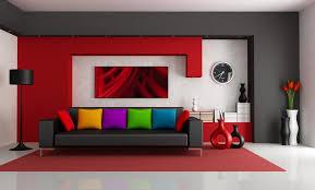 red wall decorationweb photo galleryred wall decor