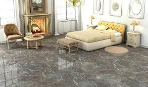 floor tiles design. Beautiful Floor Tiles Design Pictures Amazing For Bedrooms Bedroom Tile