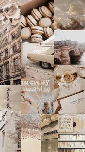 Neutral Aesthetic Wallpapers - Top Free ...