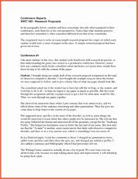 Asa Paper Format Wecanfixhealthcareinfo