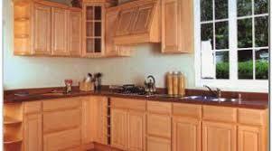 kitchen cabinet refacing delray beach fl island kitchen