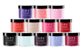 Opi Nails Supply Cheap Opi Dipping Powder Nd Nails Supply