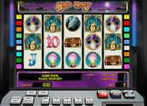 Видеослот Magic Money