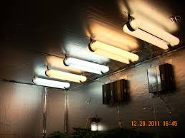 induction lighting pros and cons.  Lighting Magnetic Induction Grow Lights For Lighting Pros And Cons Weed Easy