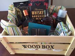 gift basket ideas to make on your own making your own man gift basket