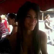 Elena Borrero (@ElenaBorrero)   Twitter