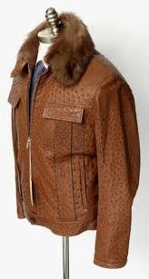 Designer Fur Jacket Men Mens Jacket Canada Leatherjacketsformenred In 2019