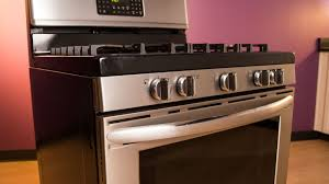 How To Fix Oven 3 Common Oven Problems And How To Fix Them Cnet