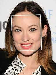 Square Face Bangs Hairstyle Collections Of Angular Face Hairstyles Hairstyles With Bangs
