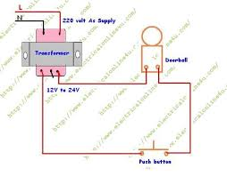 v to v transformer wiring diagram v image 24 volt transformer wiring diagram 24 image wiring on 120v to 12v transformer wiring