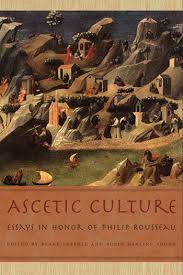 ascetic culture books university of notre dame press p03072