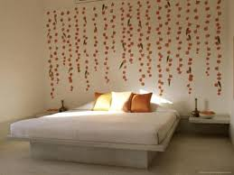 easy ways to decorate your bedroom decoration items made at home room decor projects how to