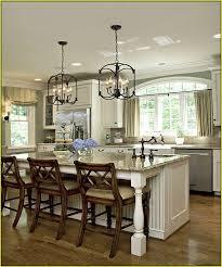Small Picture Home Decor West Columbia Sc Top Interior Decorator Cost Per