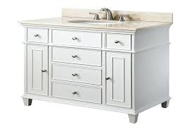 bathroom vanities 36 inch home depot. Home Depot 36 Vanity Inch Bathroom With Drawers At . Vanities