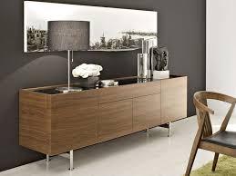 side tables for dining room. Simple For Coolest Regarding 35 Best Dining Side Tables Images On Pinterest   Room Furniture For