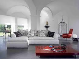italian furniture design. Unique Furniture In Italian Furniture Design E