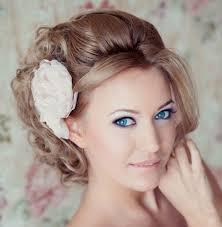 تسريحات راقية وجميلة للعروسه images?q=tbn:ANd9GcQ