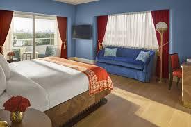 Miami 2 Bedroom Suites Faena Hotel Miami Beach Imperial 2 Bdrm Suite