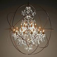 rustic candle chandelier modern rustic chandeliers modern vintage orb crystal chandelier lighting rustic candle chandeliers led