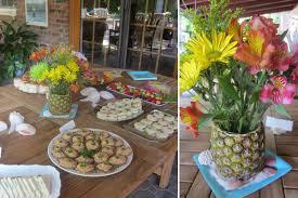 hawaii themed wedding ideas. hawaiian bridal shower hawaii themed wedding ideas