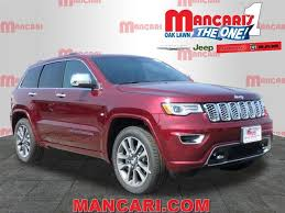 2018 jeep grand cherokee. fine cherokee new 2018 jeep grand cherokee overland to jeep grand cherokee i