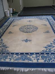 chinese area rugs