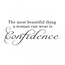 Inspirational Quotes For Beautiful Women Best Of Inspirational Quotes For Beautiful Women