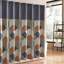 new 72 shower curtain excellent design idea modern wonderful 96 decoration bright x 6912 sliding glass door french closet front patio