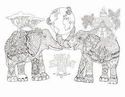 Disegni Di Pasqua Da Colorare E Stampare Gratis Disegni Di Mandala