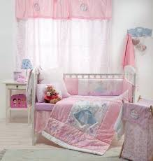 disney baby bedding all these cute baby bedding designs are a springboard for decorating inspiration i fell in love with the happy day collection which