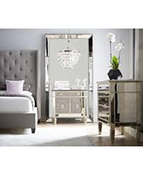 Impressive Design Mirror Bedroom Set Furniture Astounding Ideas