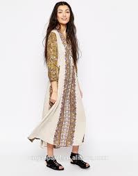 2015 Fashion Clothing Azealea Kaftan Dress Woman Kaftan Design