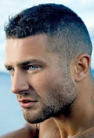 top haircuts for men with thick hair fd mens hairstyles