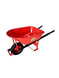wheelbarrows carts wheelbarrows and