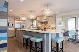 maxim lighting kitchen beach style with wine fridge xenon pendant lights