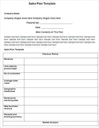Example Sales Action Plan Sample Action Plan Template Ppt Action Plan Template Free Templates In Doc
