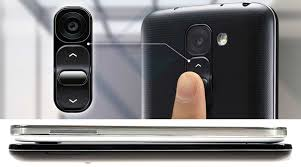 LG G2 Mobile deal cash on delivery ...