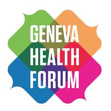 Geneva Health Forum (@Genevaforum) | Twitter