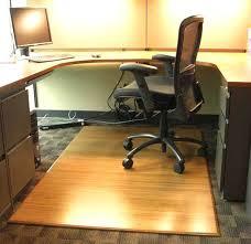 chair mat for tile floor. Office Chair Floor Protector Hardwood Elegant Mats For Floors Best . Mat Tile E