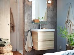 Tranquil Bathroom 17 Best Ideas About Tranquil Bathroom On Pinterest Bathroom