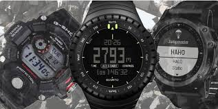 best military watches for men top 6 toughest watches in 2017 tbwb best military watches for men top 5 toughest watches tactical