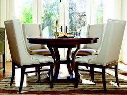 Small Oak Kitchen Tables Round Oak Kitchen Table Sets Best Kitchen Ideas 2017
