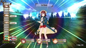 atelier sophie the alchemist of the mysterious book review atelier sophie 22