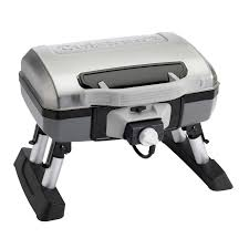 table top grill. table top grill
