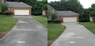 power wash driveway cost. Beautiful Driveway Driveway Cleaning Services Charlotte NC To Power Wash Cost