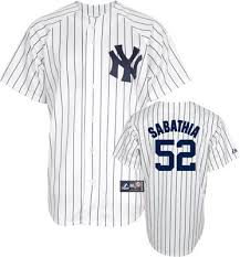 Jersey New Uk Yankees York|Saint Of Saints