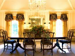fancy dining room curtains. Uncategorized Fancy Dining Room Curtains Awesome Nice U Curtain Ideas For Popular And