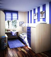 perfect teen bedroom perfect teen bedroom ideas for small rooms minimalist  new at office decor and