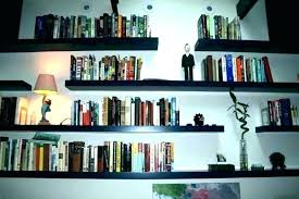 swingeing wall bookshelves ikea shelves ideas floating shelf black impressive estate buildings inform wall bookshelves design mounted bookshelf mount ikea