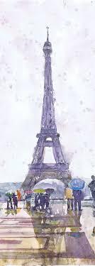 Paris Decorating 17 Best Ideas About Paris Decor On Pinterest Paris Theme